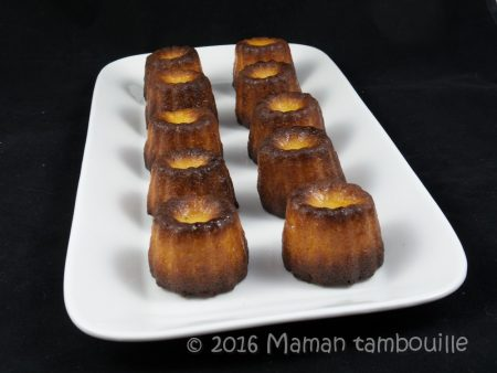 canneles21