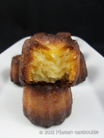 canneles25