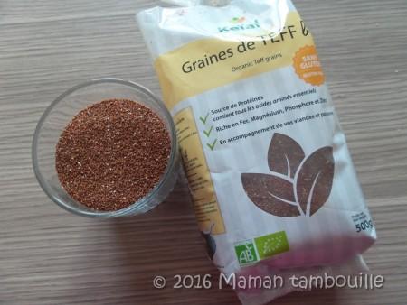 couscous vegetarien sans gluten01
