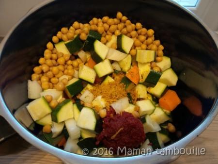 couscous vegetarien sans gluten08