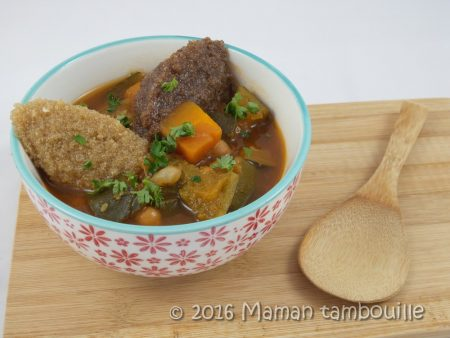 couscous vegetarien sans gluten12
