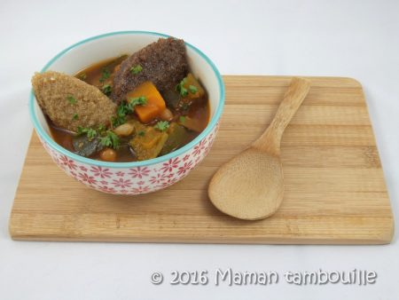 couscous vegetarien sans gluten18
