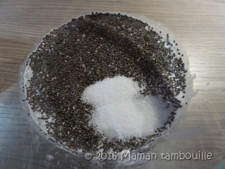 creme-coco-mangue-chia03
