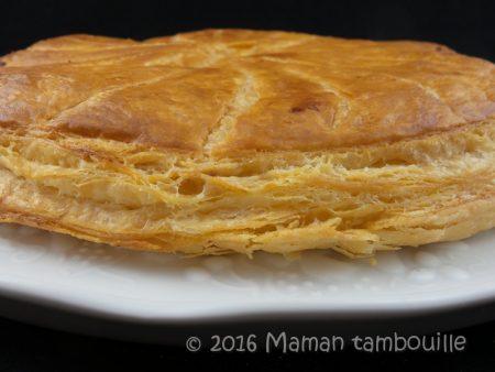 galette frangipane29
