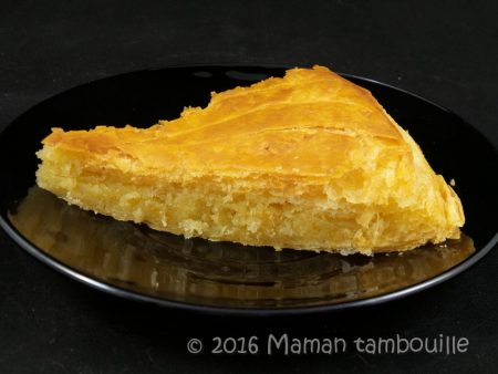 galette frangipane31