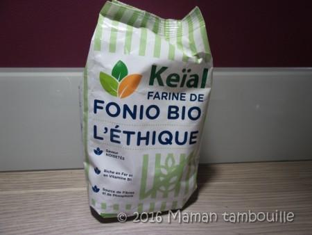 keial02