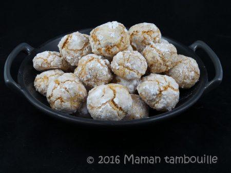 macarons-marocains08