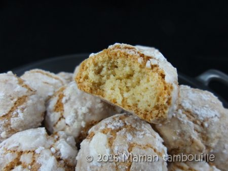 macarons-marocains16