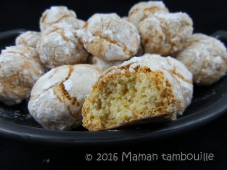 macarons-marocains17