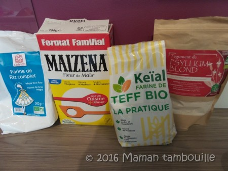 pain farine de teff02
