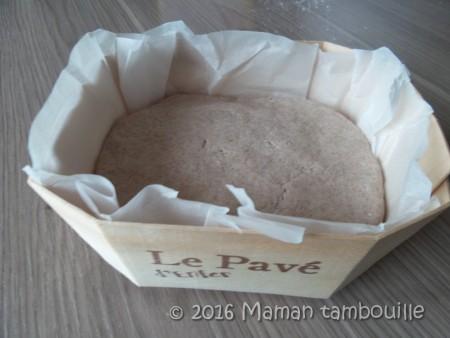 pain farine de teff05