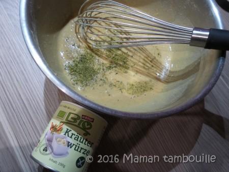 quiche thon tomate farine de chataigne02