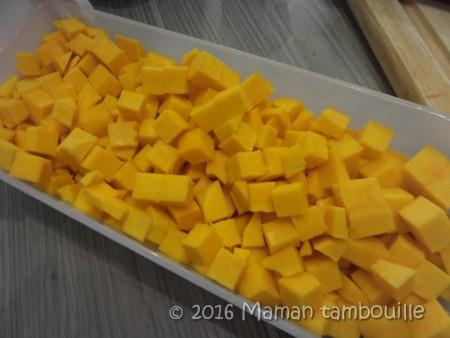 soupe-laska03