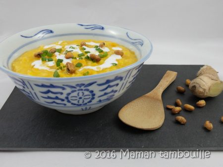 soupe-laska20
