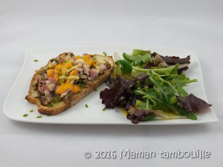 tartine-3-fromages09