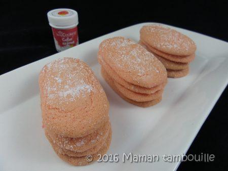 biscuits roses a la fraise16