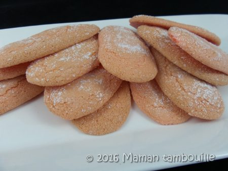 biscuits roses a la fraise21
