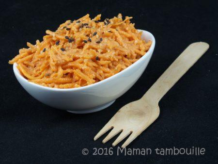 carottes rapees tahini08