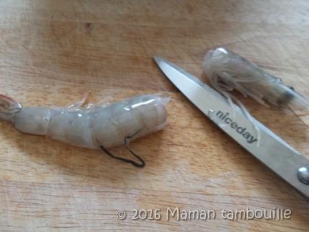 crevettes sautees poivre et sel02