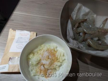 crevettes sautees poivre et sel04