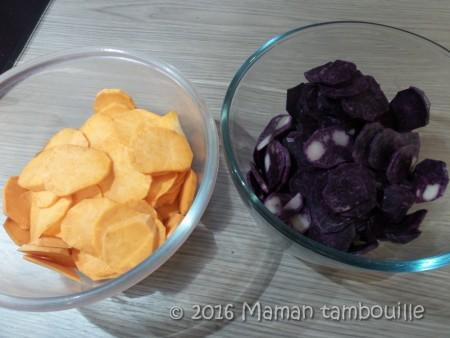 gratin patate douce vitelotte01