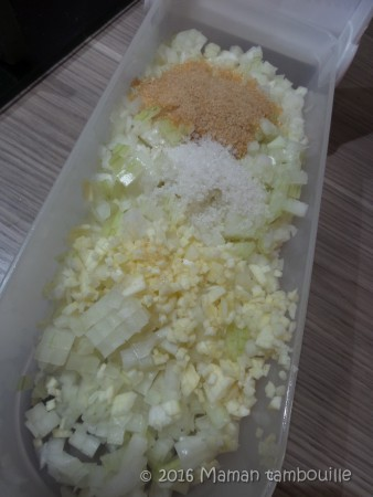 gratin patate douce vitelotte02