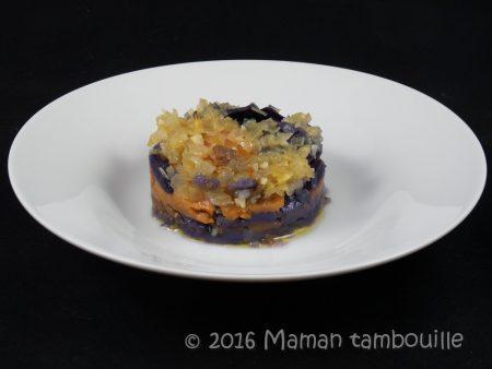 gratin patate douce vitelotte20