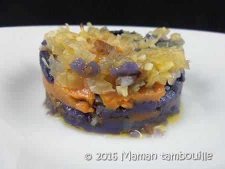 gratin patate douce vitelotte22