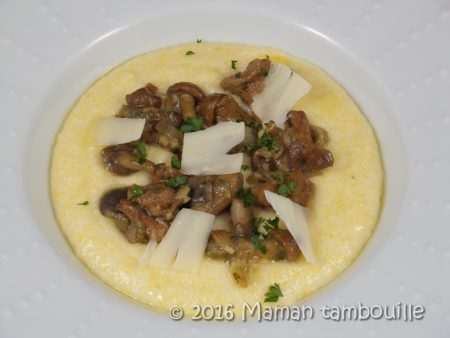 polenta beaufort14