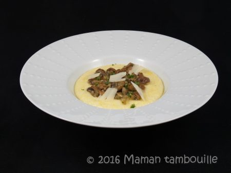 polenta beaufort16