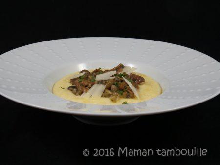 polenta beaufort17