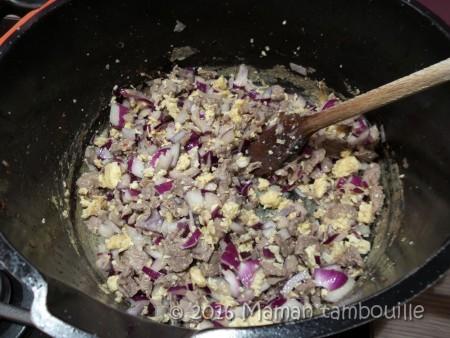 riz frit au boeuf11