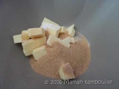 cookies choco lait01