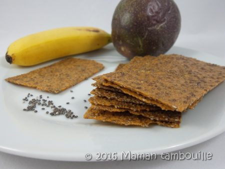 crackers passion chia09