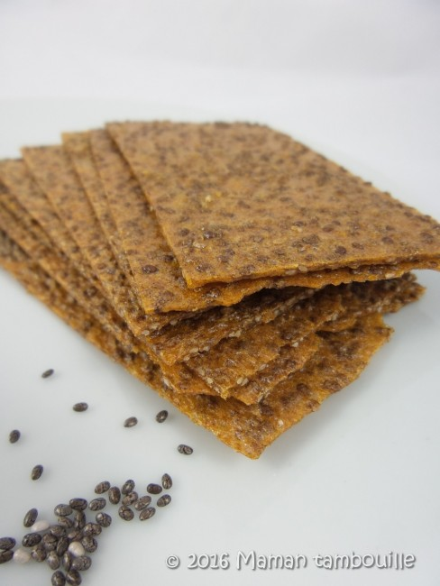 crackers passion chia17