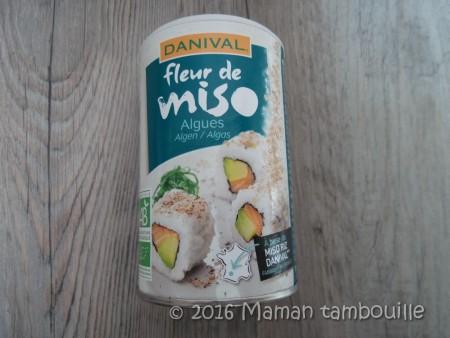 degustabox mars10