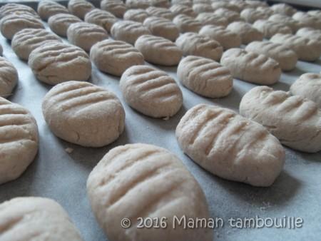 gnocchi teff champignons08
