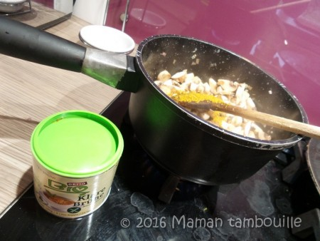 gnocchi teff champignons12