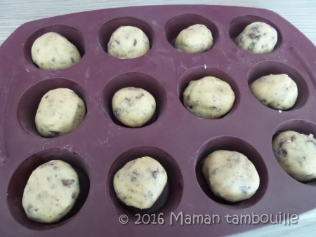 petit pot de terre cookie05
