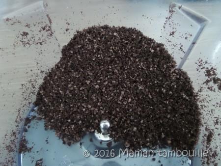 petit pot de terre cookie08