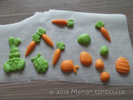 petit pot de terre cookie13