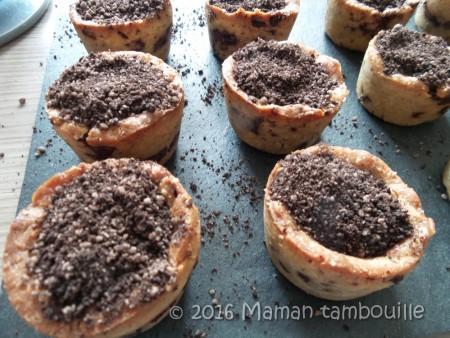 petit pot de terre cookie18