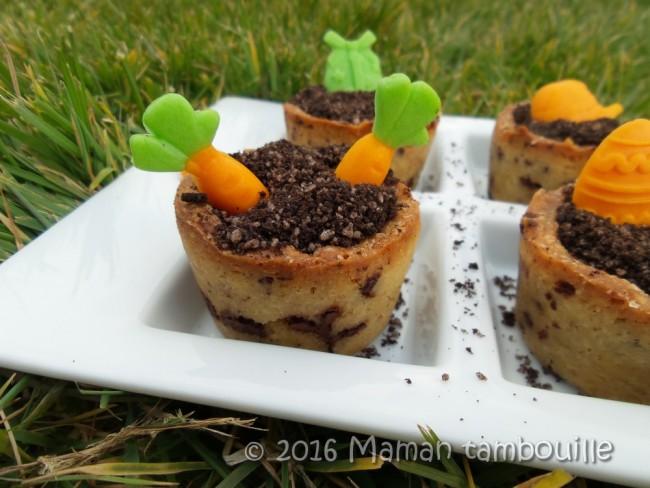 petit pot de terre cookie28