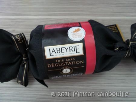 ravioles foie gras cepes22