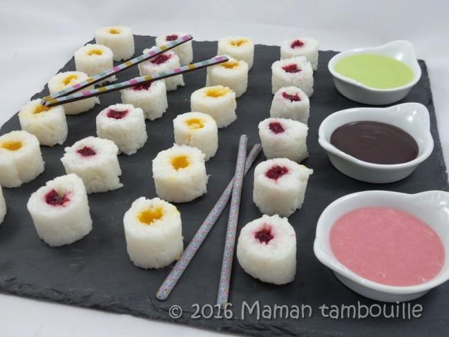 sushis sucres19