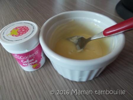 sushis sucres35