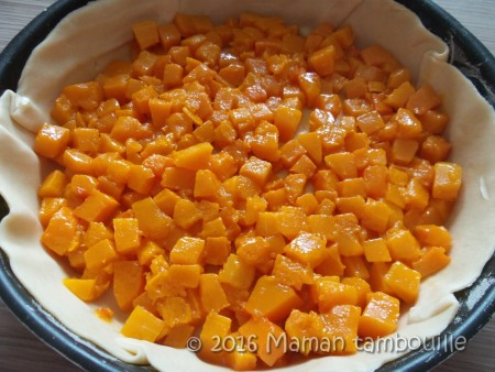 tarte butternut fourme dambert sarrasin11