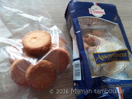 tarte gianduja de paques01