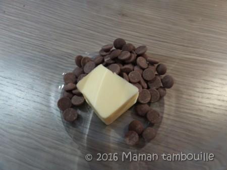 tarte gianduja de paques02