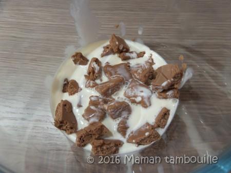 tarte gianduja de paques12
